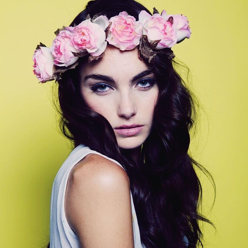 Romantic-floral-wedding-crowns-cult-gaia-bourbon.full