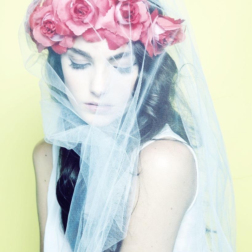 Romantic-floral-wedding-crowns-cult-gaia-daza-red.full