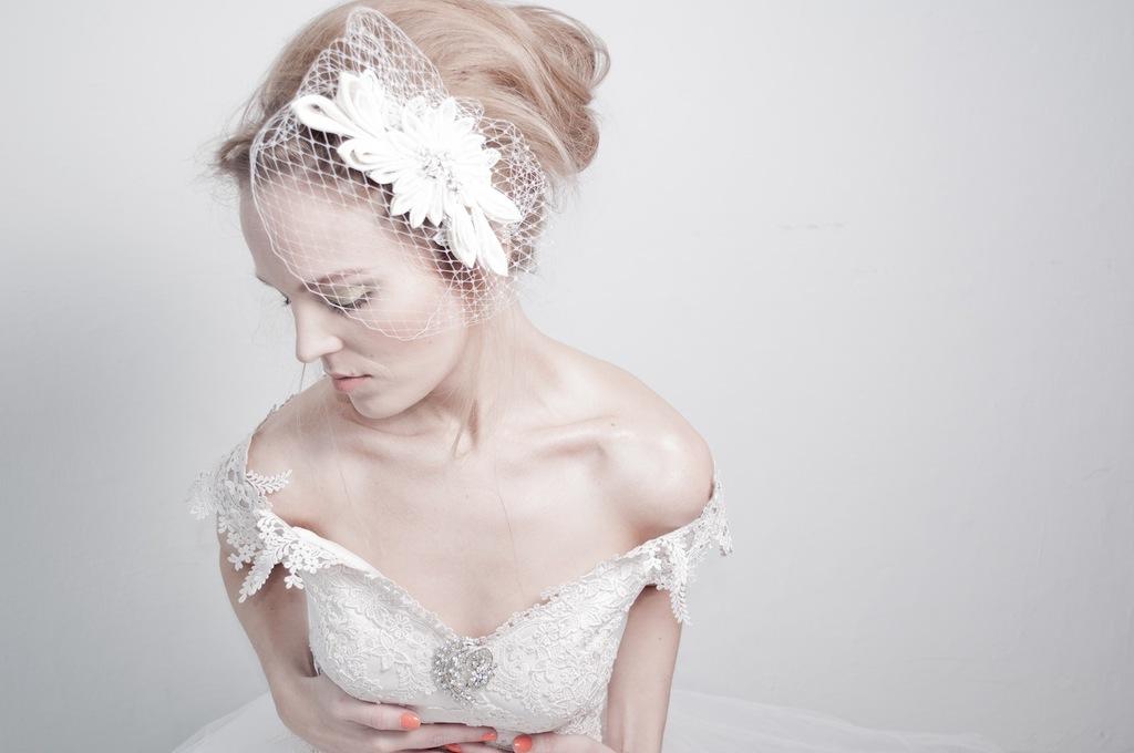 Orjan-jakobsson-floral-wedding-crowns-bridal-accessories-veil-dsc_0208.full