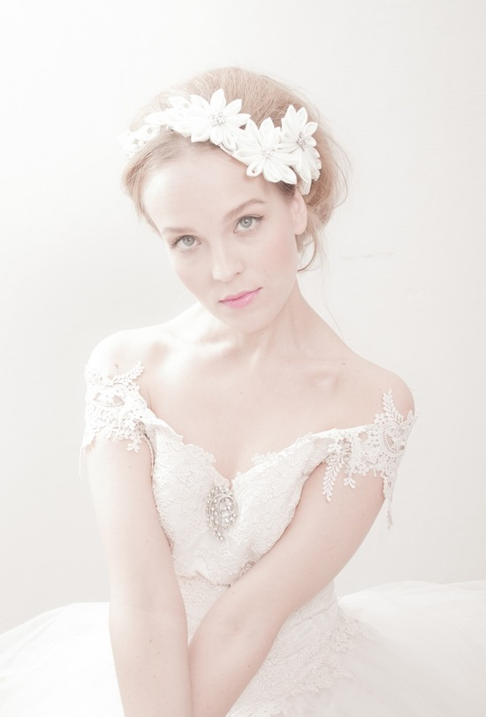 orjan jakobsson floral wedding crowns bridal accessories veil 0468 kopia