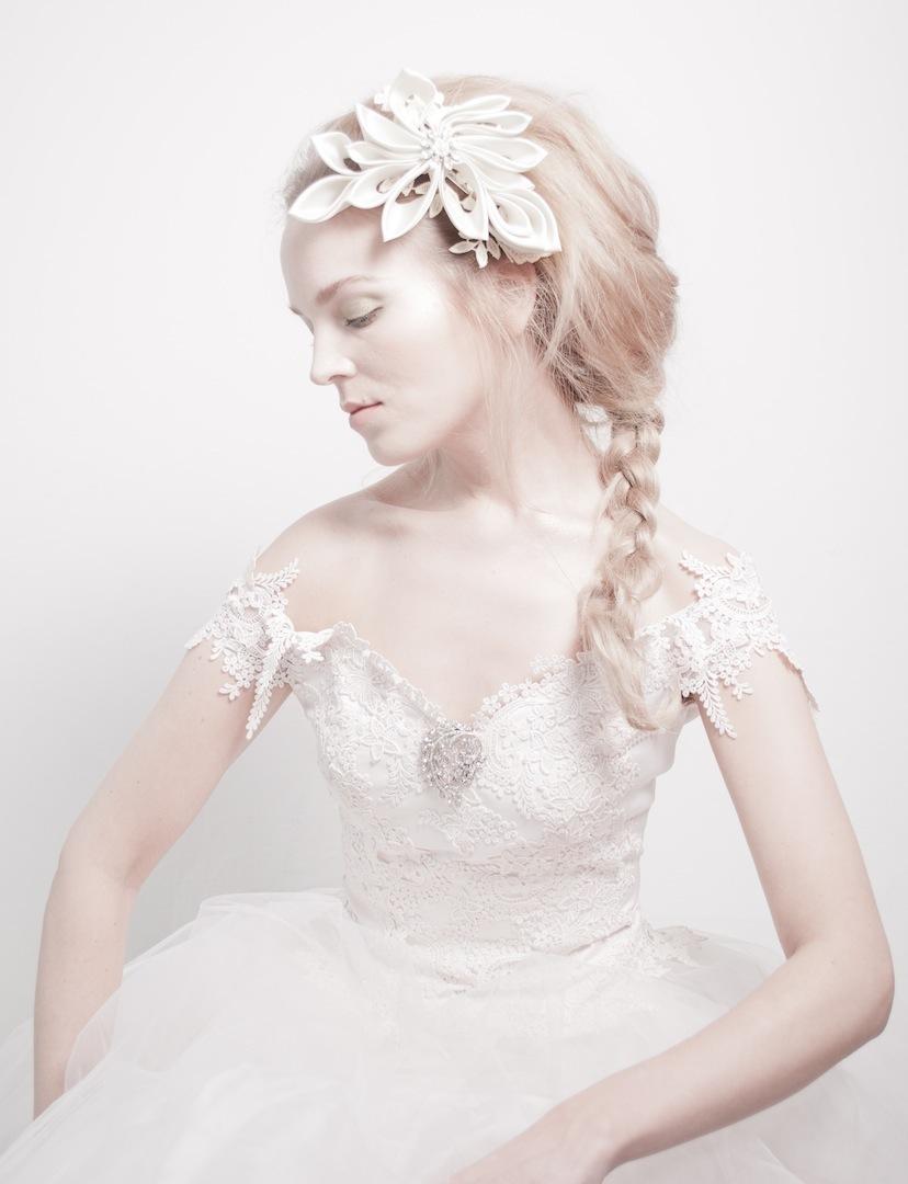 Orjan-jakobsson-floral-wedding-crowns-bridal-accessories-veil-0261_(kopia).full