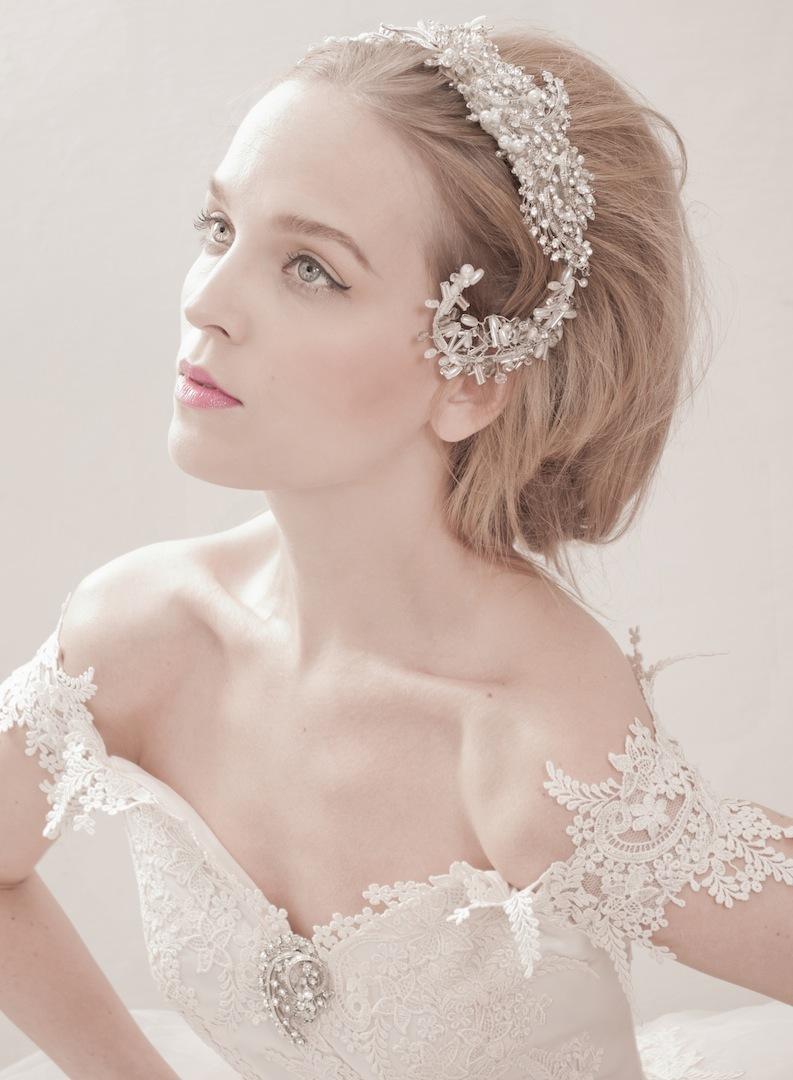 Orjan jakobsson floral wedding crowns bridal accessories veil 0421 orjan jakobsson floral wedding crowns bridal accessories veil 0421 pp kopia izmirmasajfo