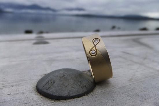 photo of Lyuve Jewelry
