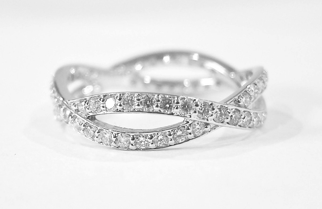 White-gold-and-diamond-wedding-band.full