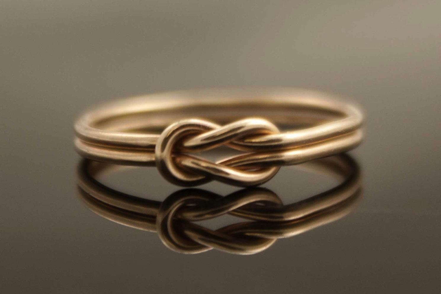 band infinity wedding ring onewed