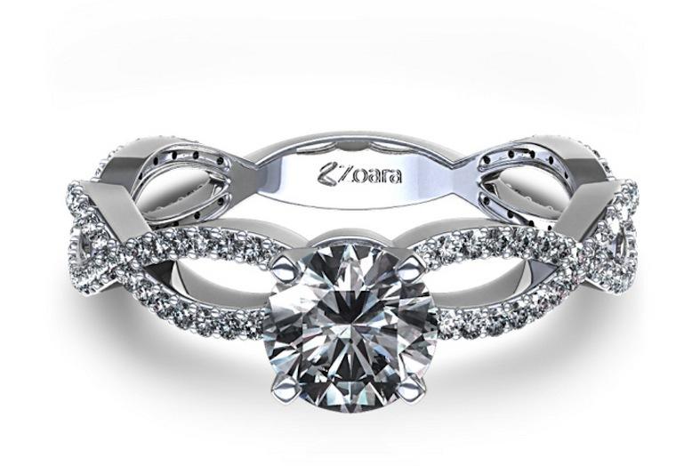 Infinity-twist-diamond-engagement-ring.full