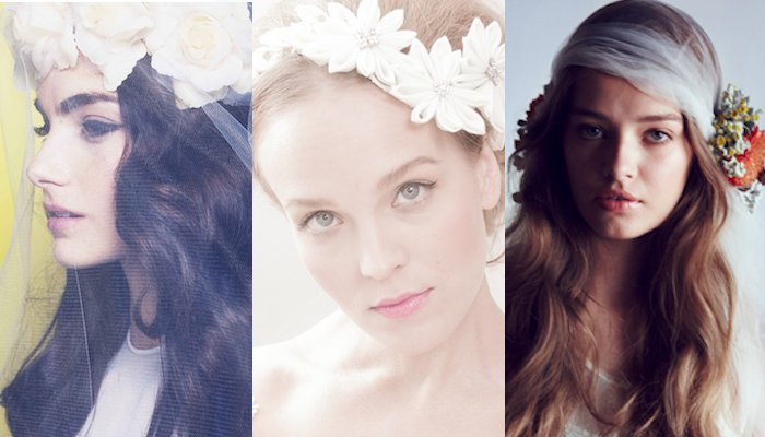 Floral-crown-cover-photo-romantic-flowers-bohemian.full