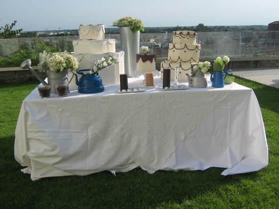 photo of Soave Italian Wedding