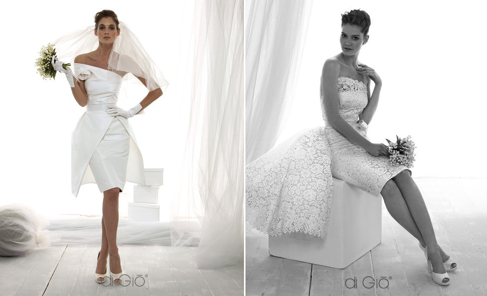 Little-white-wedding-dress-2013-bridal-spose-di-gio-1.full