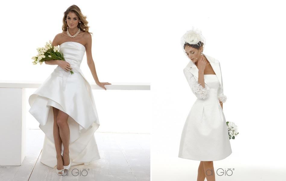 Little-white-wedding-dress-2013-bridal-spose-di-gio-5.full
