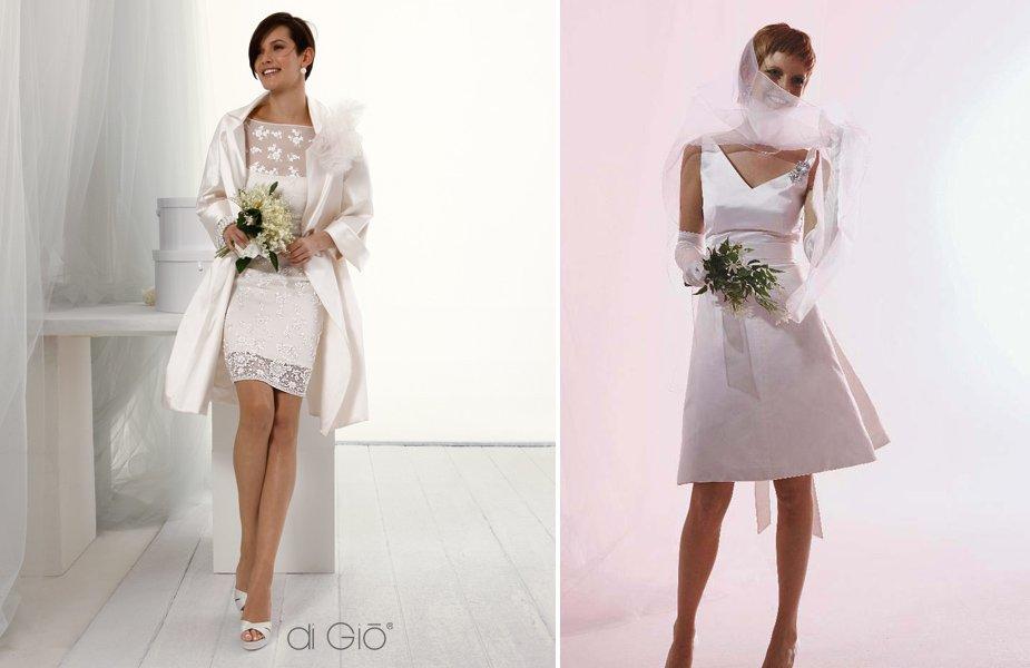 Spose-di-gio-little-white-wedding-dresses.full