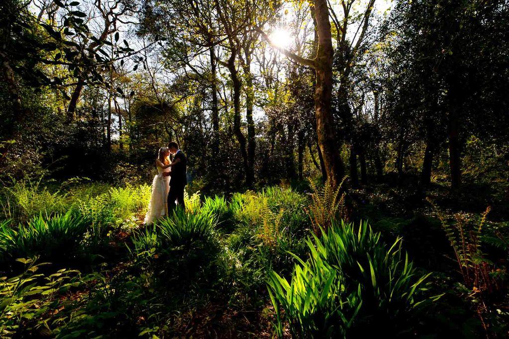 Wedding-photography-spotlight-aspect-photography-4.full