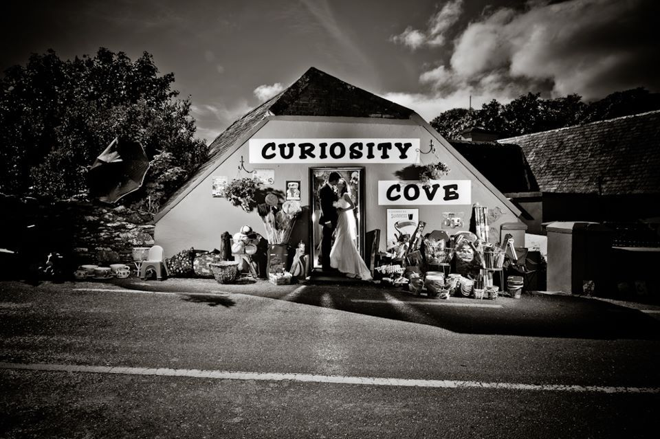 Awesome-wedding-photo-bride-and-groom-at-curiousity-cove.full