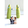 Cute-custom-wedding-cake-toppers-by-royalmint-3.square