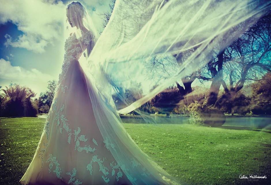 Celia-kritharioti-wedding-dress-2013-bridal-1.full