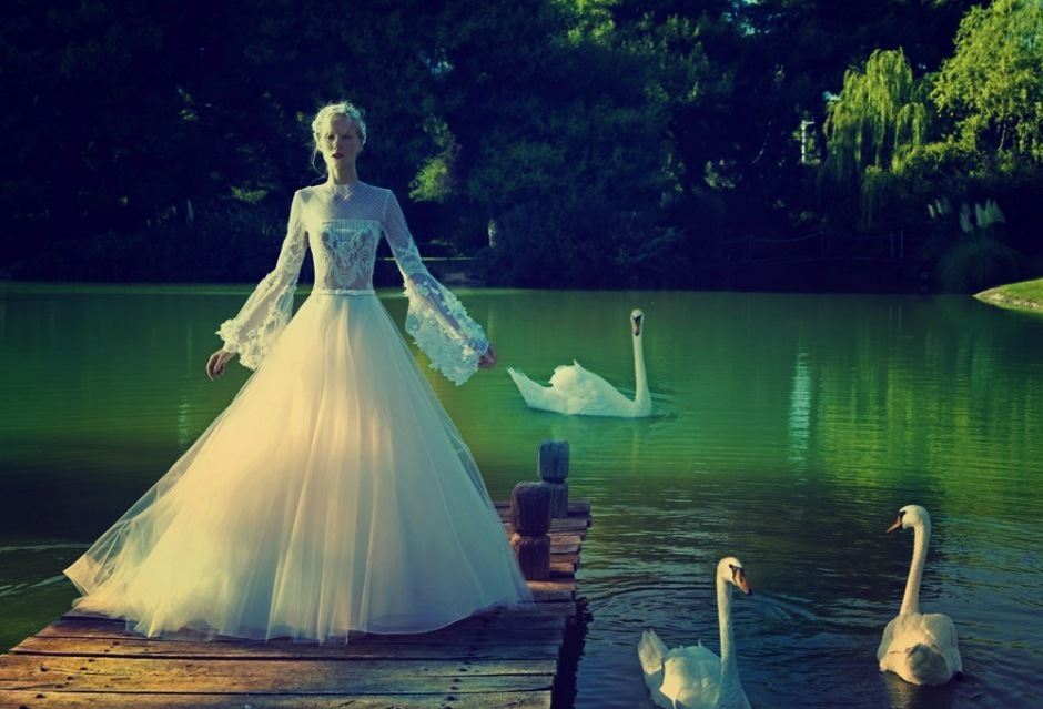 Celia-kritharioti-wedding-dress-2013-bridal-9.full
