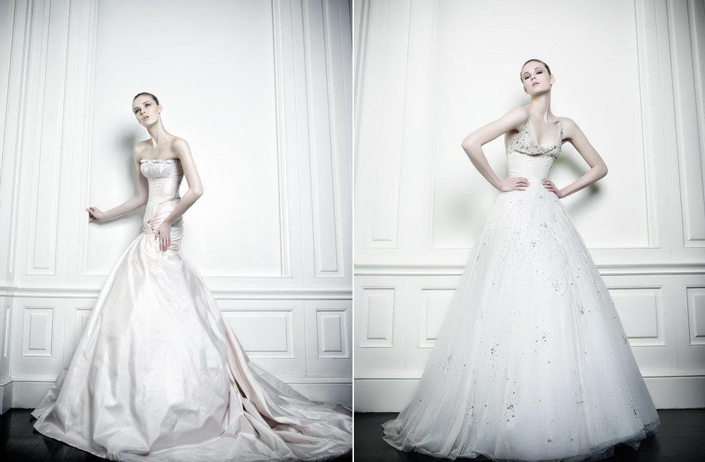 Celia-kritharioti-wedding-dresses-2013-bridal-1.full