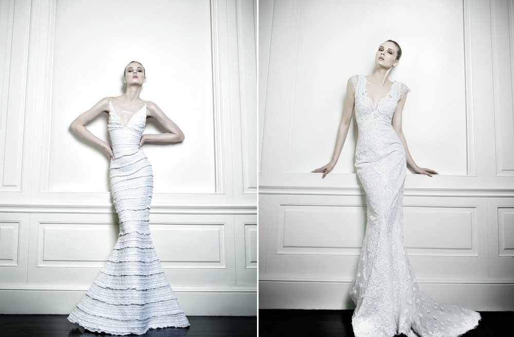 Celia-kritharioti-wedding-dresses-2013-bridal-4.full
