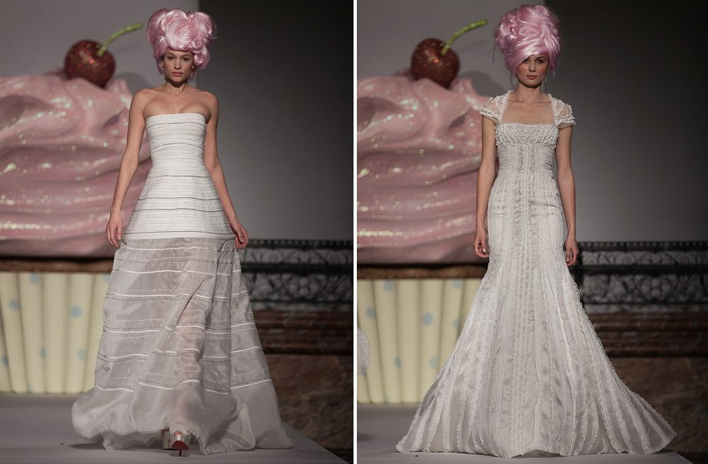 Celia-kritharioti-wedding-dresses-and-lwds-9.full