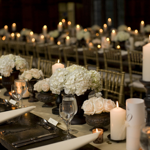 u002725 Gorgeous Ways to Use Candles at Your Weddingu0027 Ideabook by onewed on OneWed & 25 Gorgeous Ways to Use Candles at Your Weddingu0027 Ideabook by onewed ...