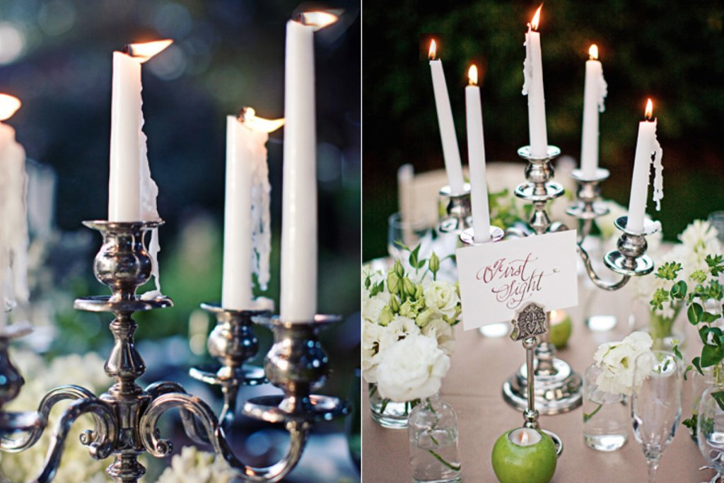 Silver-candelabras-with-green-apples-and-votives-wedding-reception-table.full