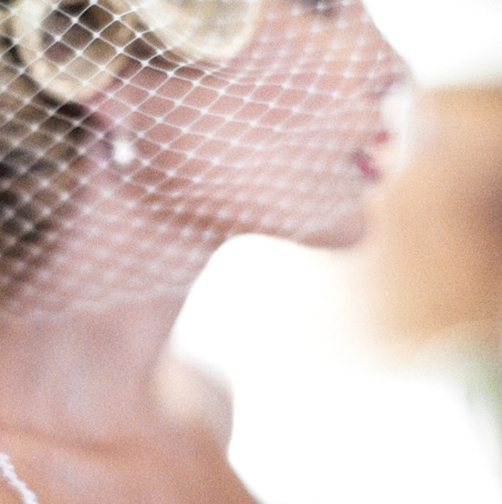 Spring Wedding Makeup Guide 2013 Trends Neutrals