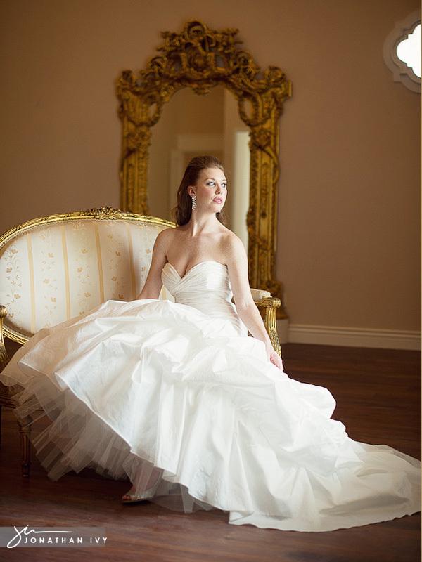Luxury%20bridals%20in%20houston%2011.full