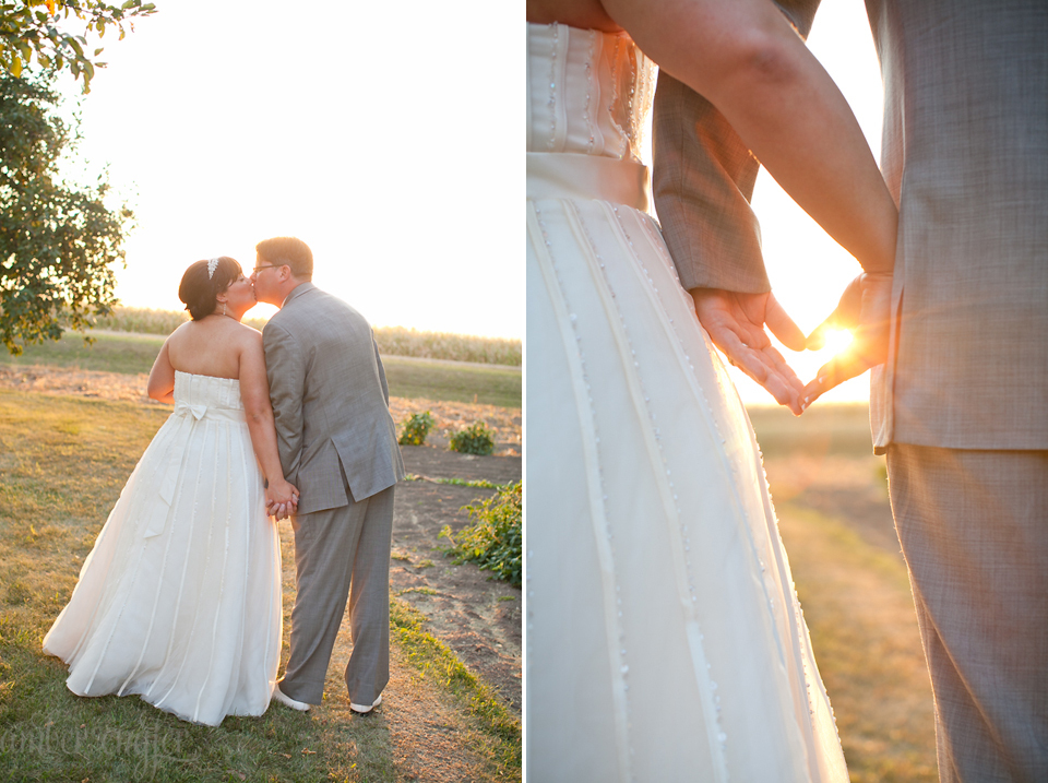 Amanda-and-Bryans-Farm-Wedding_©2012AmberEngferPhotography001