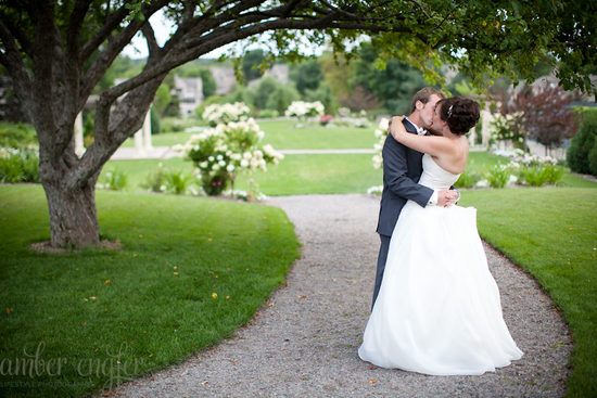 Sara-and-Craig-Married-amber-engfer-photography