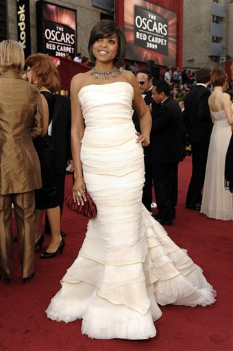 Oscars_arrivals_ramo5.full