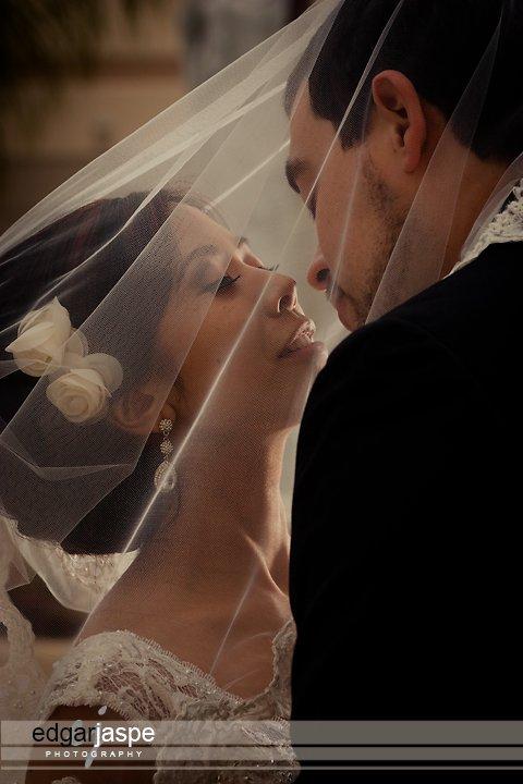 Columbia-sc-wedding-photographer-0025.full
