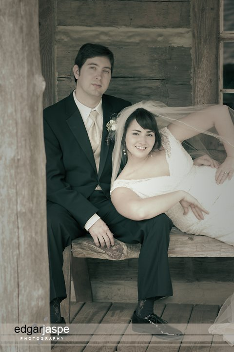 Columbia-sc-wedding-photographer-0012.full