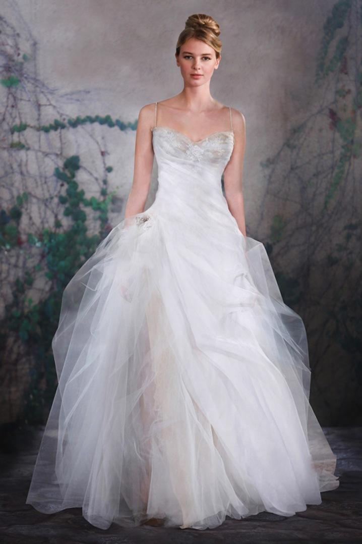 Jenny-lee-wedding-dress-fall-2013-bridal-1312.full