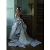 2013-wedding-dress-ian-stuart-bridal-bluebird.square