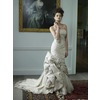 2013-wedding-dress-ian-stuart-bridal-chevallier.square
