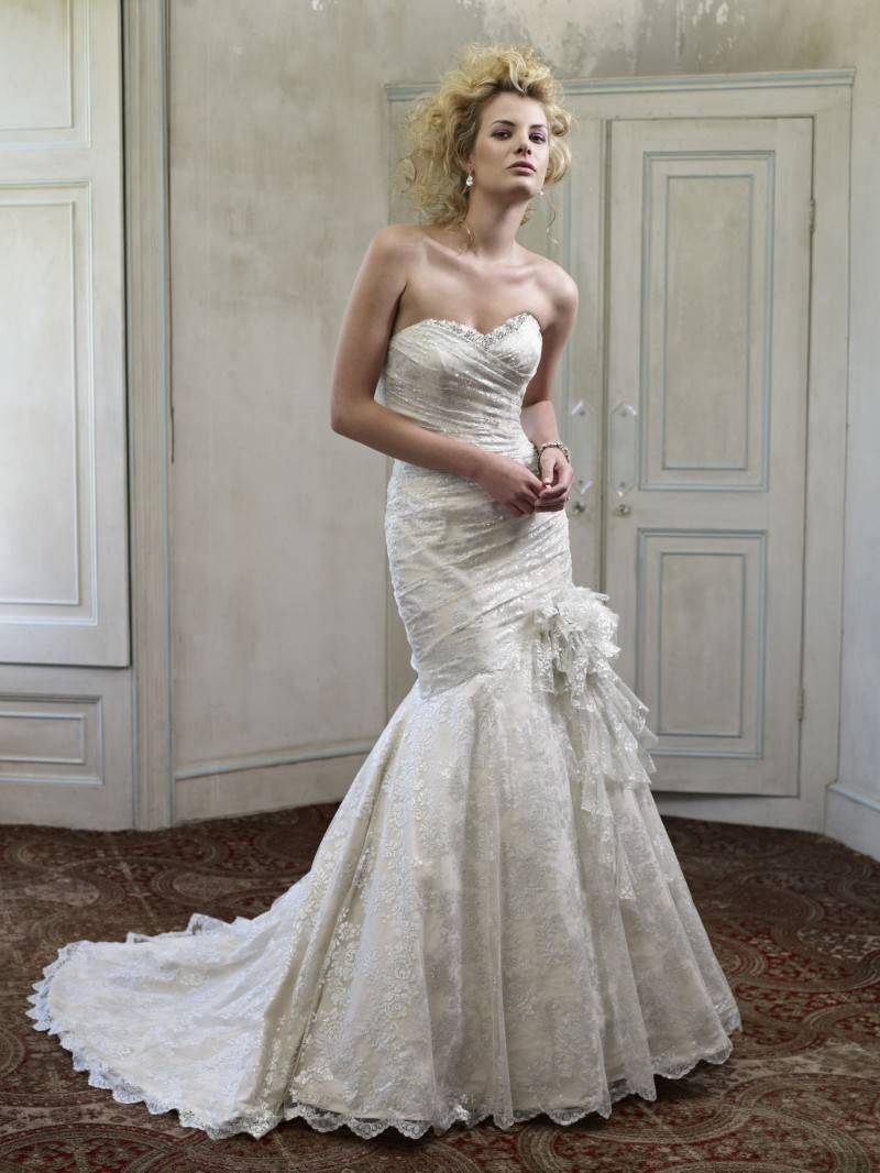 2013-wedding-dress-ian-stuart-bridal-santa-monica.full