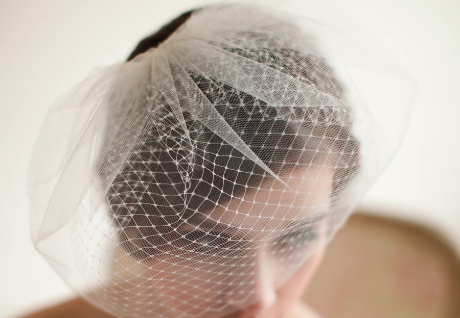 Double-layer-romantic-birdcage-wedding-veil.full