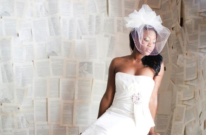 Haute-couture-pouf-bridal-veil.full