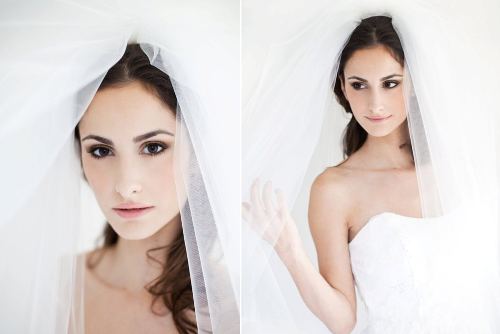 Classic-tulle-wedding-veil.full