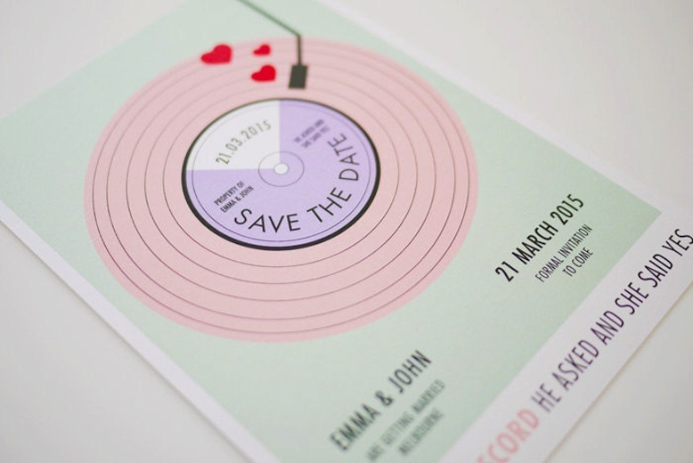 Wedding-Stationery-Spotlight-Three-Eggs-Design-Pastel-Save-the-Date