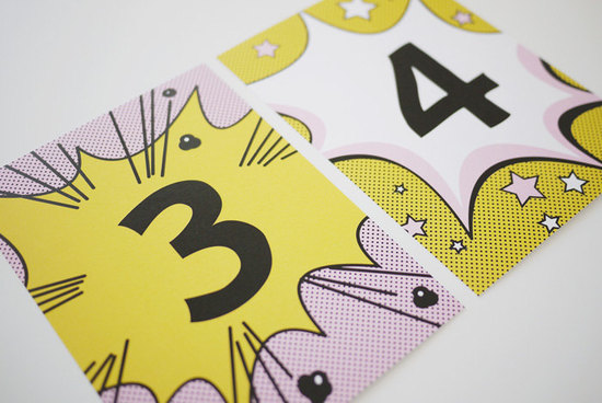 table-card-numbers-for-wedding-reception