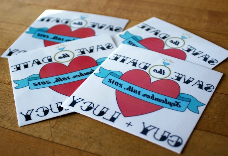 Temporary-tattoos-as-wedding-favors.full