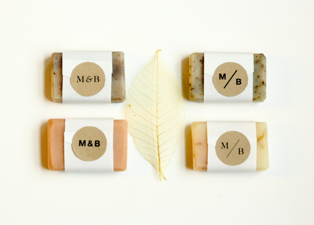 Personalized-bath-soaps-for-rustic-wedding-favors.full