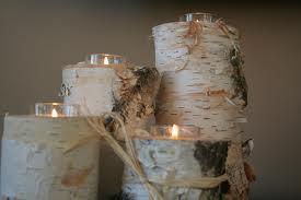 photo of Handmade birch