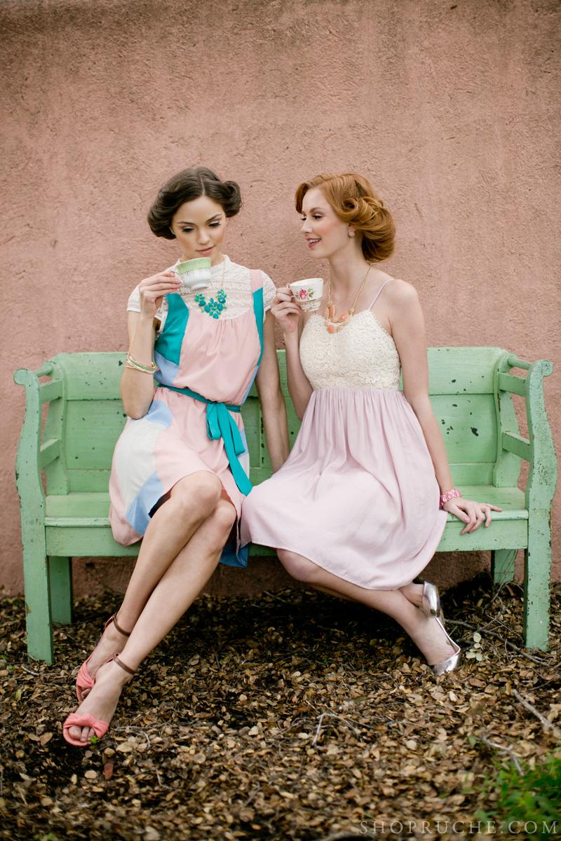 Vintage-romance-pastel-bridesmaid-dresses.full