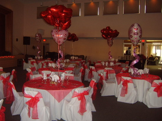photo of Big Smiles Party Rentals, LLC