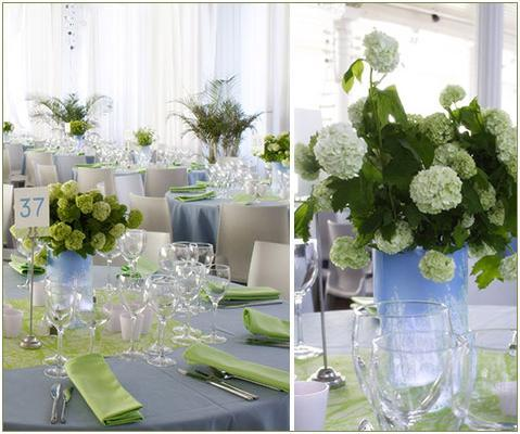 photo of Hostess with the Mostess: Fabulous Event Inspiration from Artfool Events