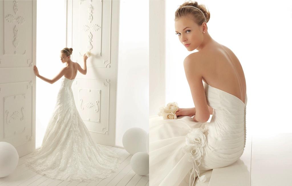 2013-wedding-dresses-aire-vintage-bridal-2.full