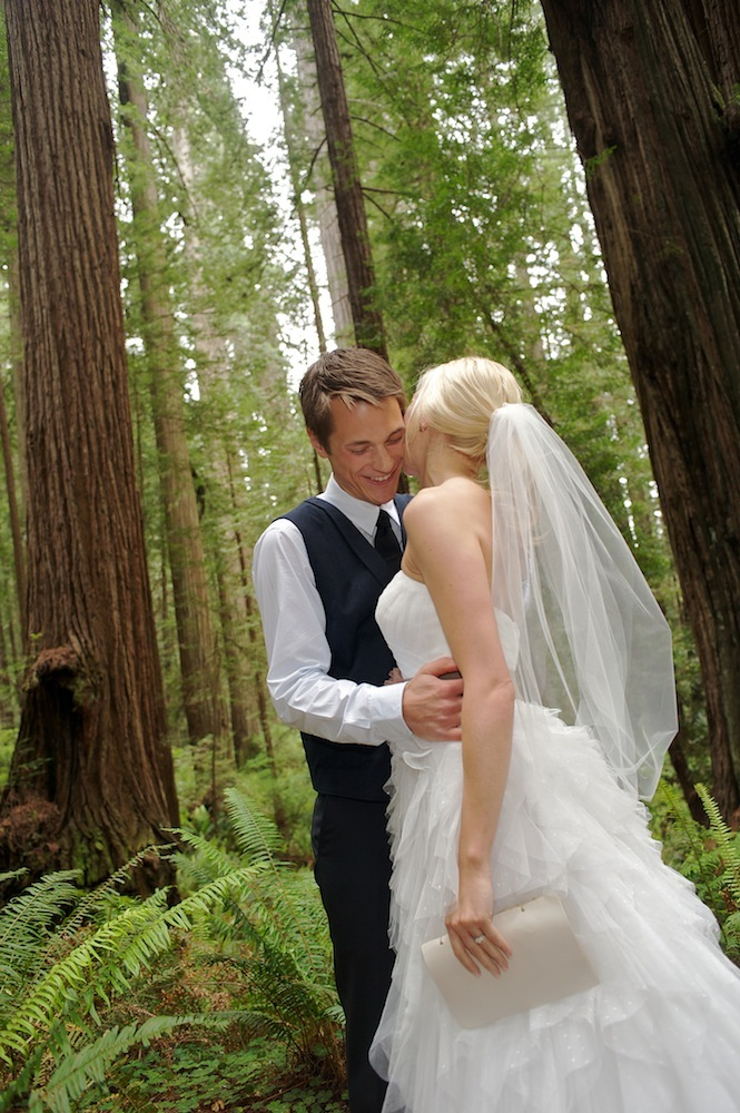 Prairie-Creek-Redwoods-wedding-05