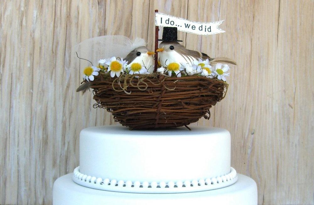 Cute-wedding-cake-topper-nesting-love-birds.full